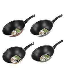 4 woks.jpg