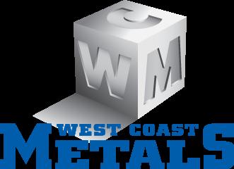 Copy of metalslogo