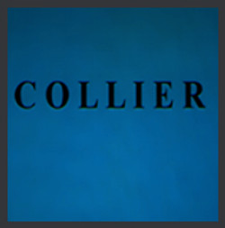 Copy of collier