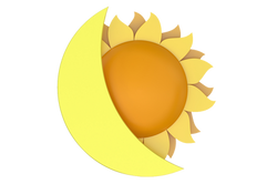 Copy of eclipse