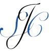 Copy of logo