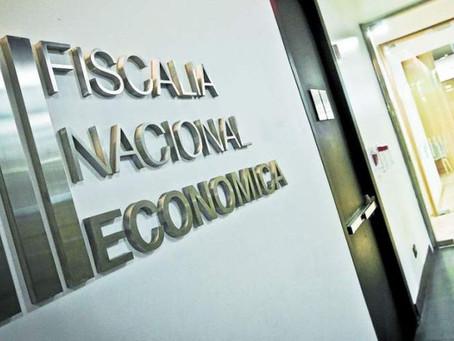 Pulso - Exprofesionales de la FNE analizan cambios al organismo anunciados en agenda antiabusos