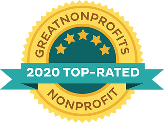 2020-top-rated-awards-badge-hi-res.png