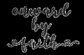 onward_by_faith_logo-removebg-preview (2