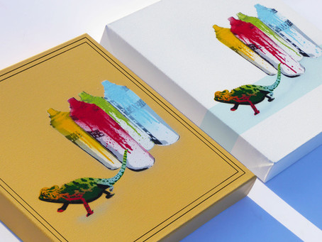 """Colormeleon"" canvas"