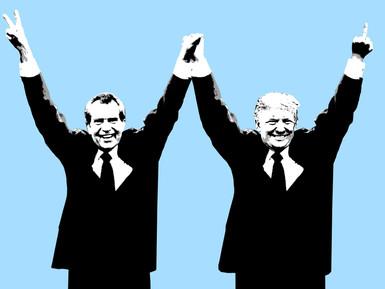 One finger salute