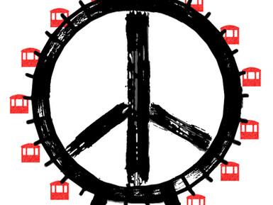 Vienna Peace