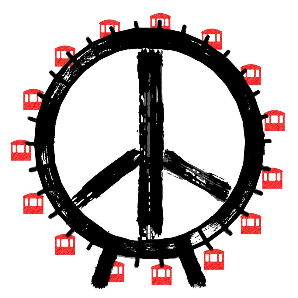 Peace Vienna.jpg
