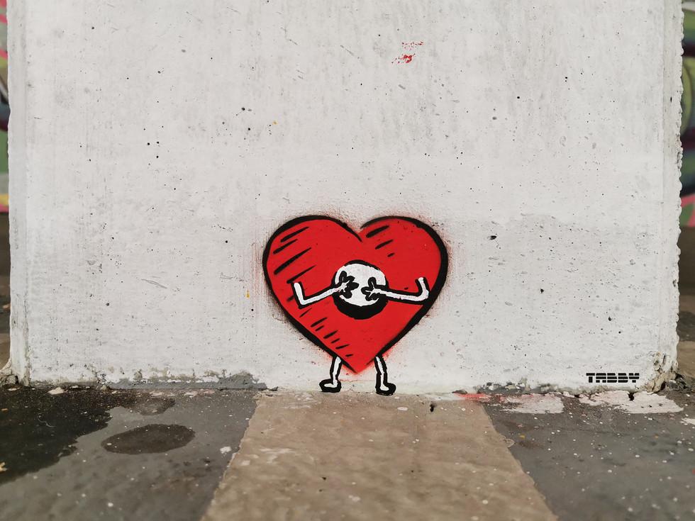 Heartman 4b.jpg