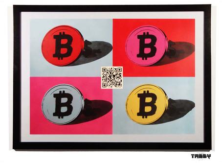 Bitcoin$ 2
