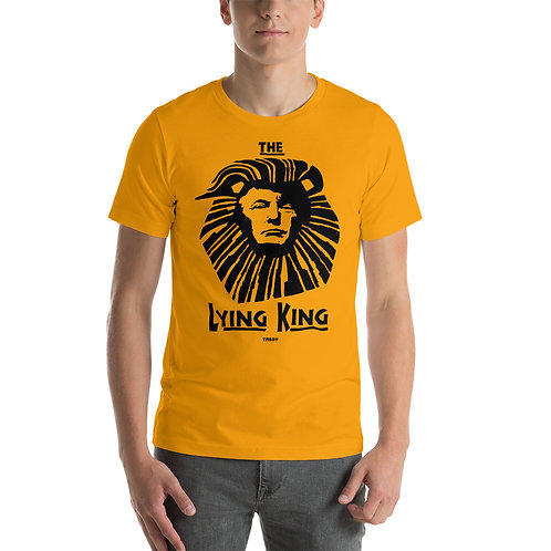Lying King Shirt