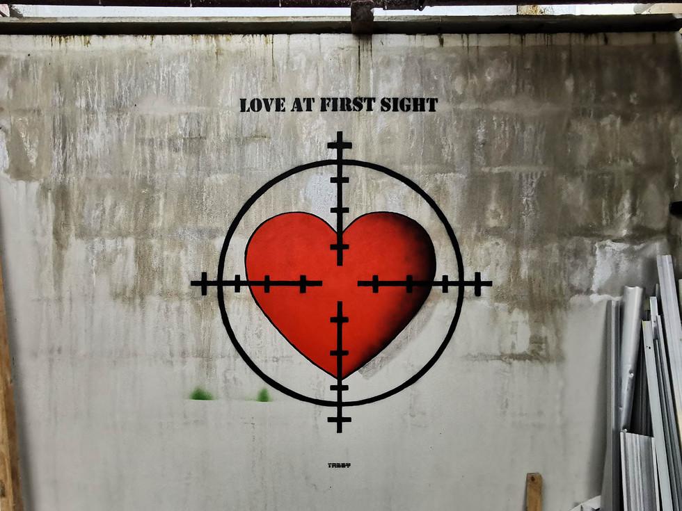 Love Sight 4c.jpg