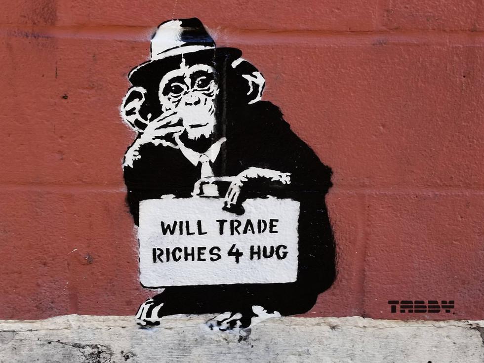 Monkey Business Hugs  7.jpg