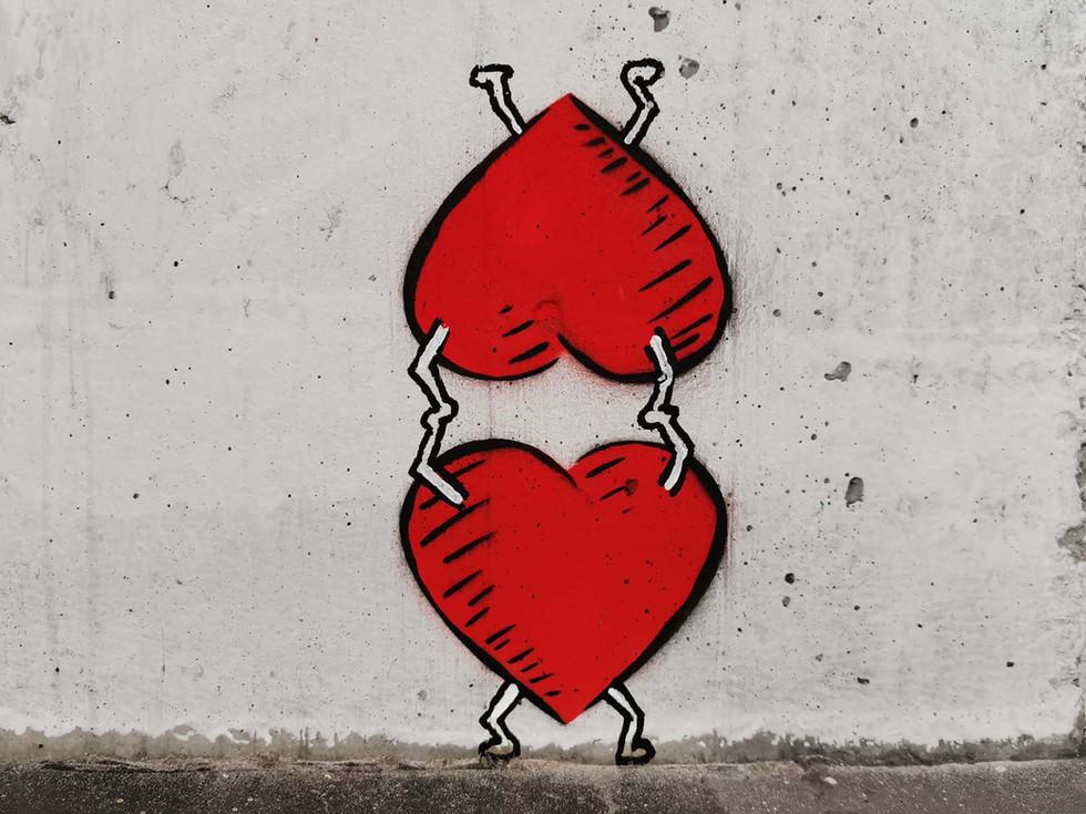 Heartman 8 b2.jpg