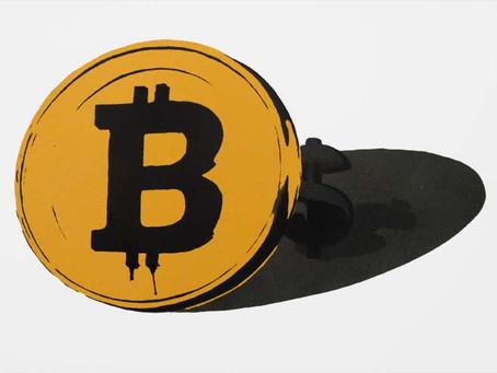 Bitcoin$