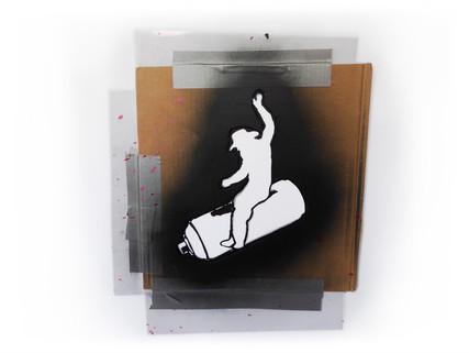 Graffiti bomber.jpg