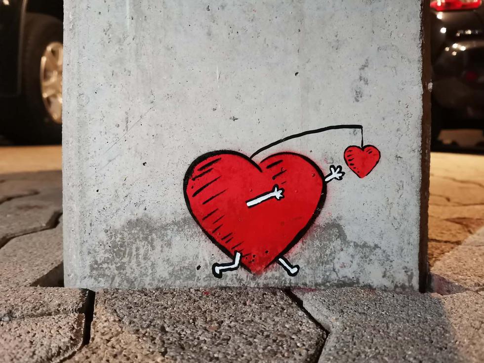 Follow your heart 2.jpg