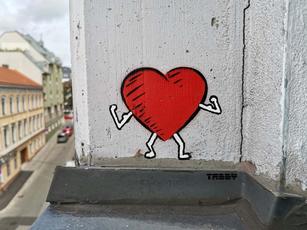 Heartman 2.jpg