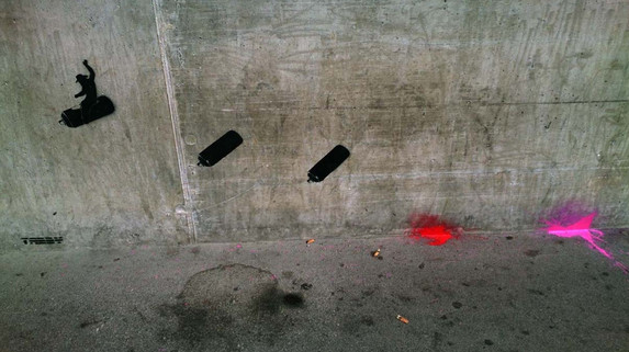 Graffiti-Bomber_edited.jpg