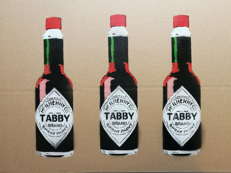 Tabbyasco