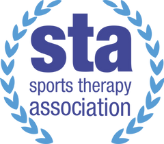 sta.png