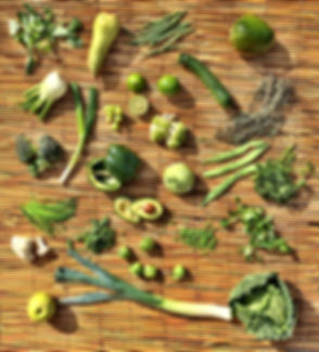 Grüne_Lebensmittel8.jpg