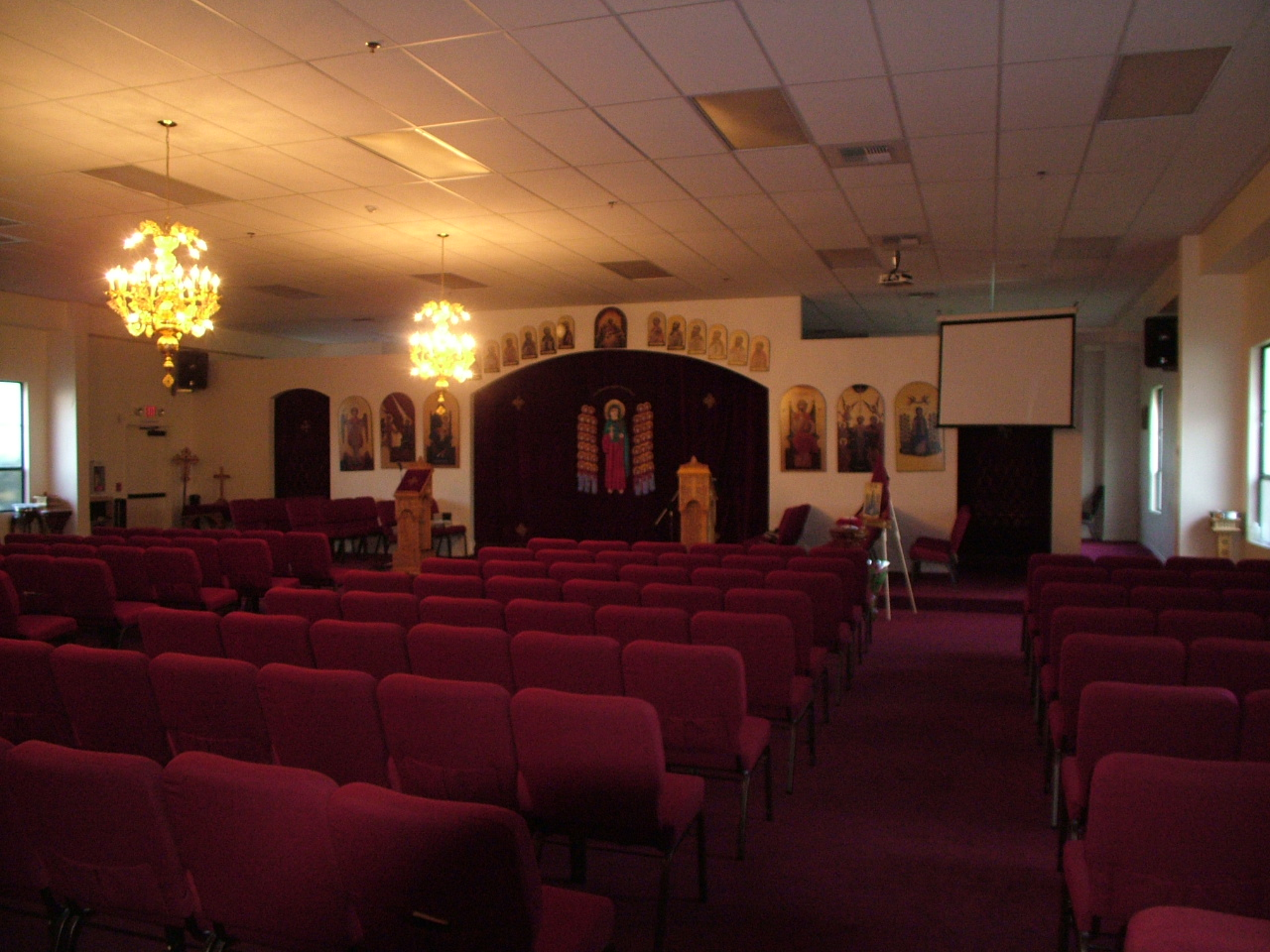 10-21-09websitephotos 020