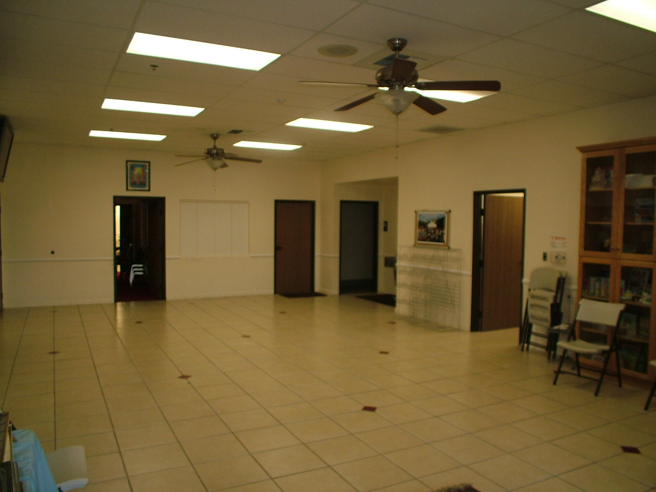 10-21-09websitephotos 022