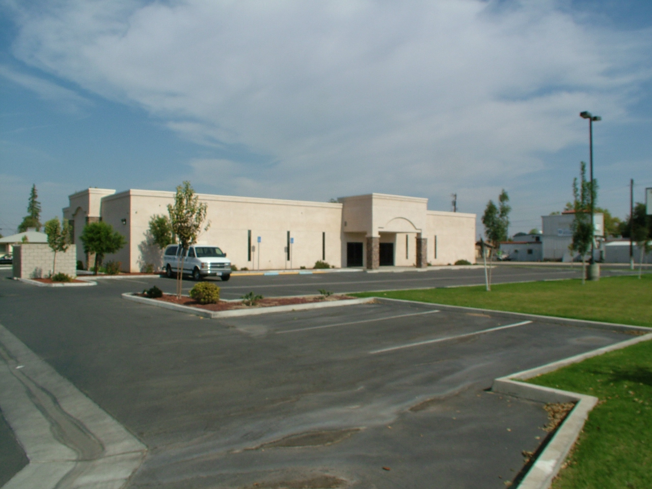 10-21-09websitephotos 012