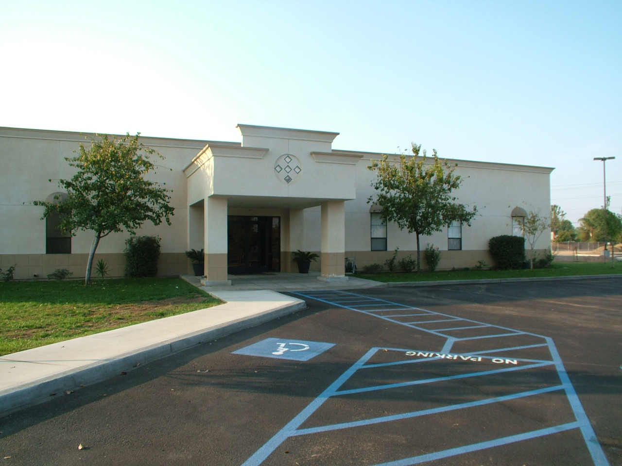 10-23-09websitephotos 001