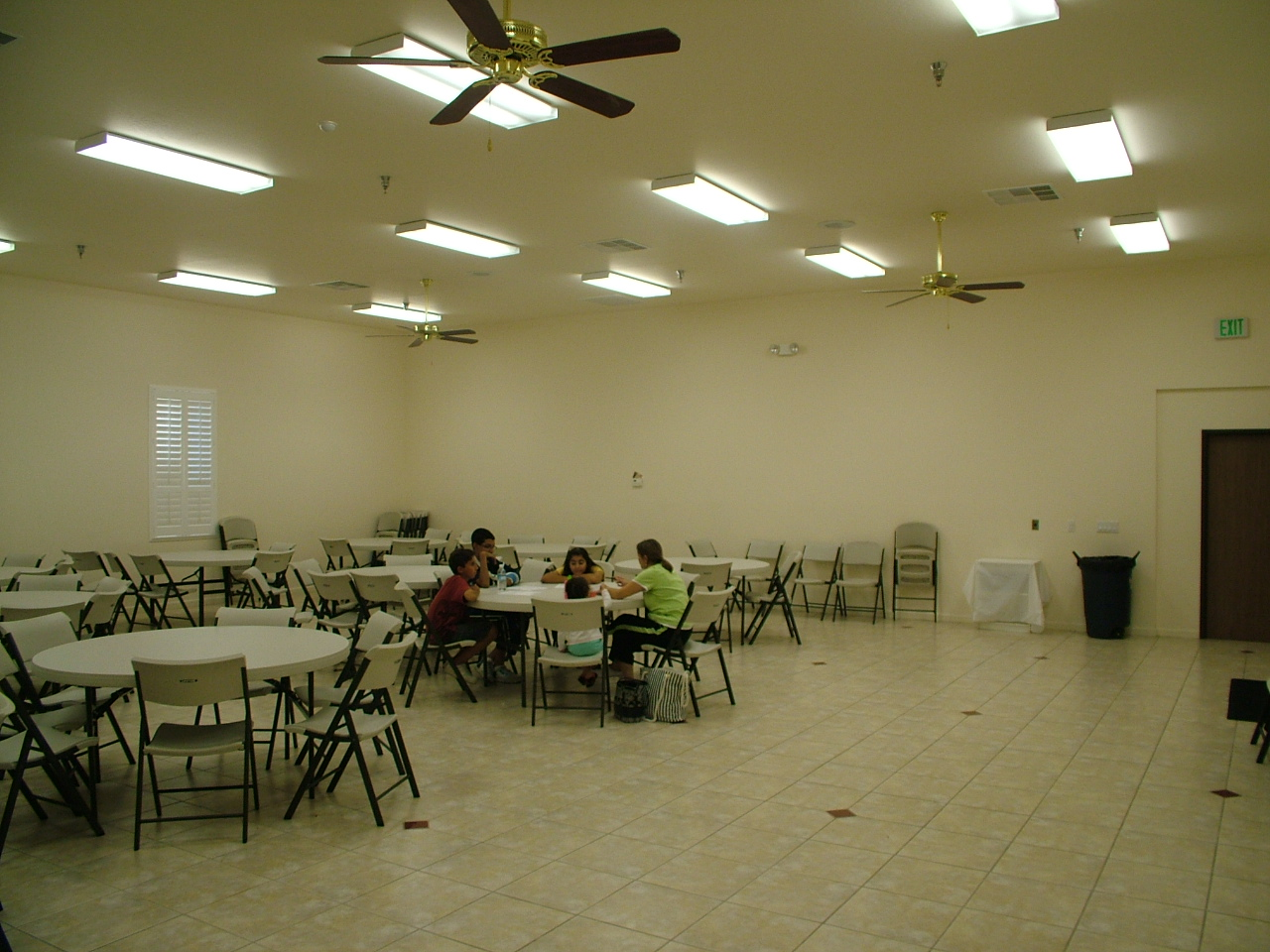 10-21-09websitephotos 021