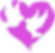 C__fakepath_pigeons-with-heart-vector-22