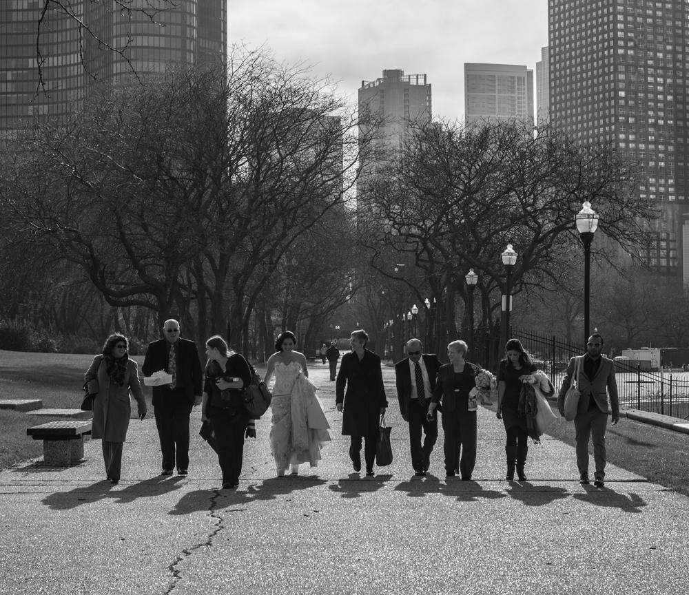 The bride's photoshoot.jpg