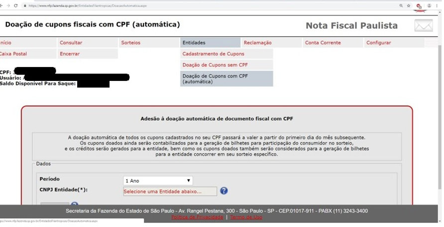 nf paulista_edited.jpg