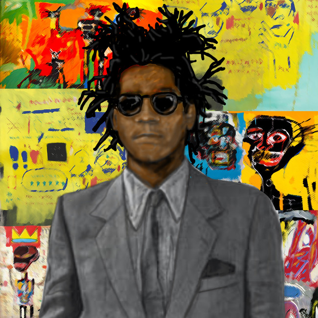 Basquiat Portrait.jpg