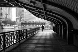 Urban abstract2.jpg
