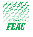 feac_edited.png