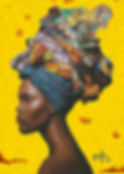 headwrap_oil Paint.jpg