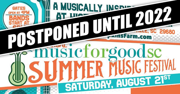 Summer_festival_FB_1200x630.jpg