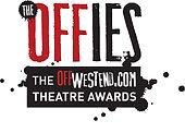 owe-awards-OFFIE-LOGO.jpeg