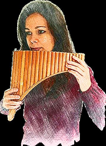 Auftritte Panflöte Musikstudium Anlässe Hochzeit Beerdigung Gottesdienst Feste Feiern