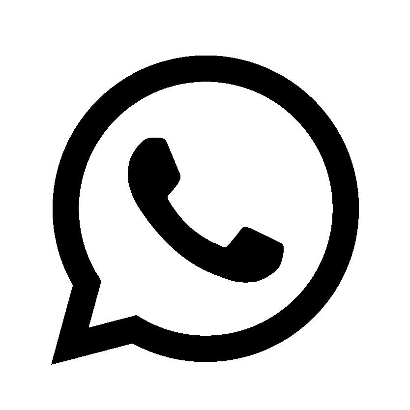 WhatsApp_Logo_social black-01