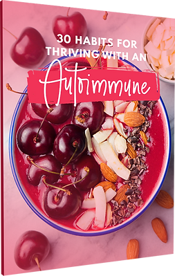 30-Habits-for-Thriving-with-an-Autoimmun