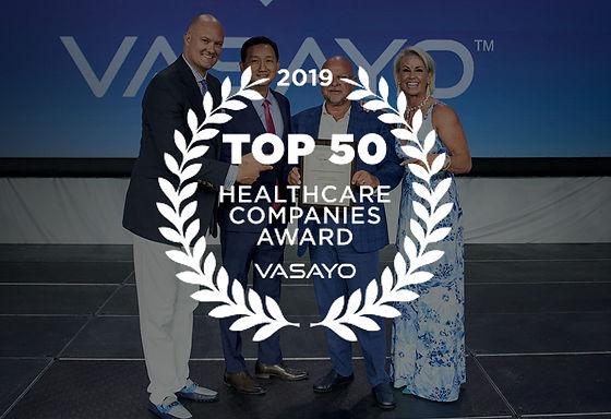 top 50 healthcare.jpg