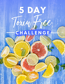 5 DAY TOXIN FREE CHALLENGE.png