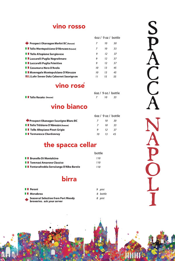Wine Menu Spacca 2020.jpg
