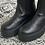 Thumbnail: Pavement Boots Aya
