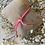 Thumbnail: Armand / Seilband verschiedene Farben