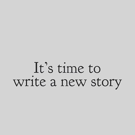 New Story.JPG