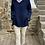 Thumbnail: Marys by Mary Pullover Shalina verschiedene Farben